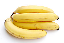 Is a banana a herb or a fruit align=
