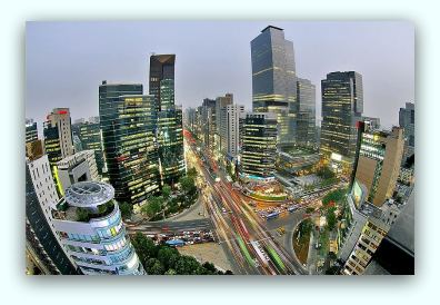 Herbal medicine in South Korea