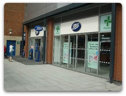 prescription cost go up in but in scotland